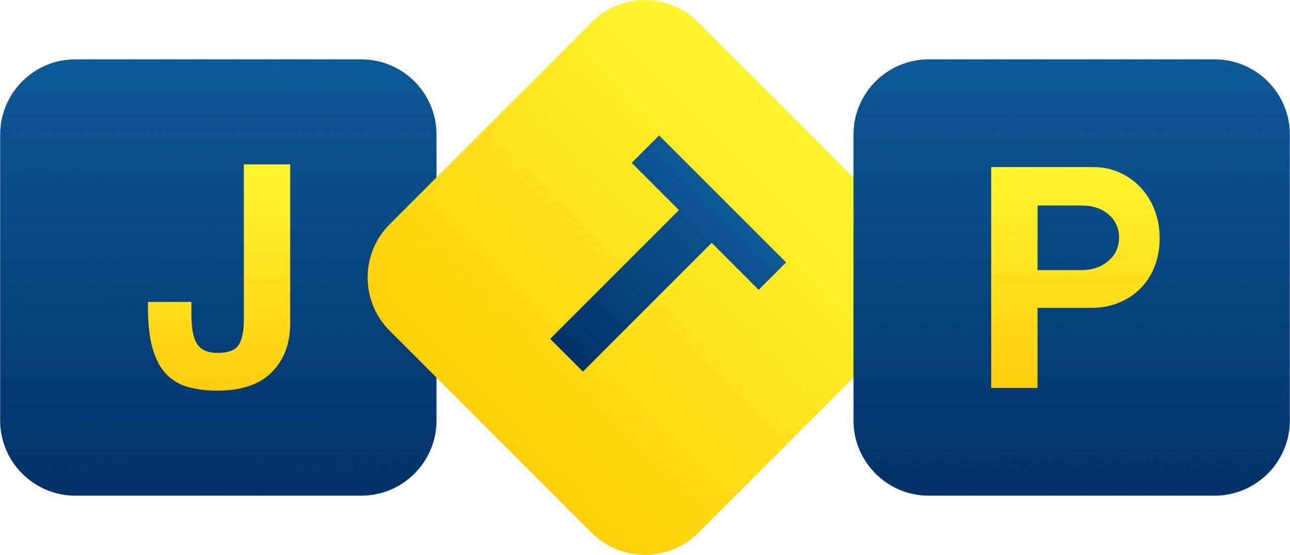 www.jtp.com.pl